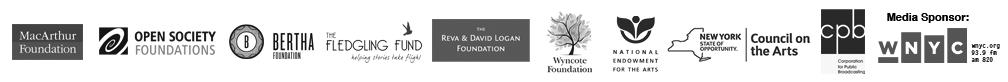 POV 2017 Logos