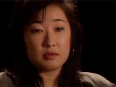 Renee Tajima (1989)