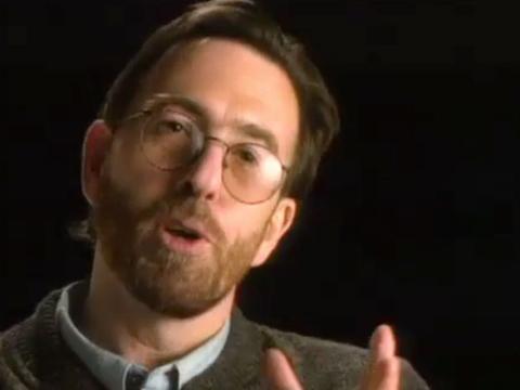 Ross McElwee (1994)