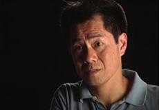 Arthur Dong: Uncut (1998)