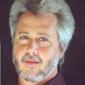 Michael J. Moore