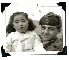 Adoption History | First Person Plural | POV | PBS