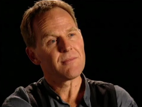 Stephen Olsson (2000)