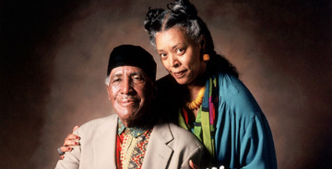howard-armstrong-barbara-ward.jpg