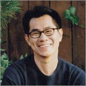 Family Fundamentals - Arthur Dong