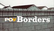 POV's Borders