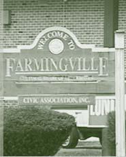 farmingville_update_185.jpg