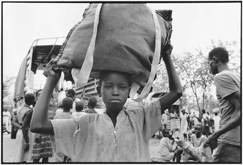 Film description lost boys of sudan pov pbs lost boys of sudan publicscrutiny Gallery