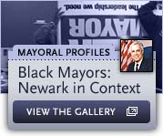 pop-up icon image for Black Mayors feature