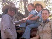 al_natalia_family_179.jpg