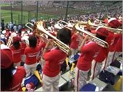 ko_brassband.jpg