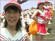 ko_chiben_cheerleaders4.jpg