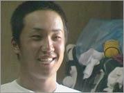 Ryohei Hashimoto