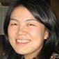 Takayo Nagasawa