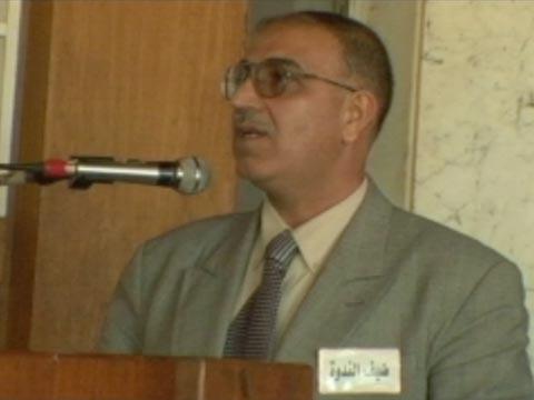 Debating the Iraqi Election (Clip 2 of 2)
