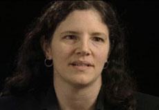 Laura Poitras: Uncut (2006)