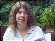 Rosemary Beam de Azcona