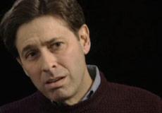 Roger Weisberg: Uncut (2006)