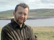 Arctic Son - Andrew Walton