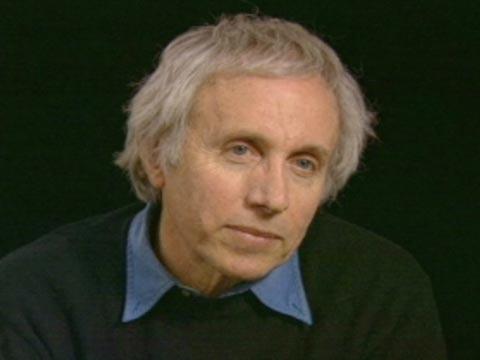 Ralph Arlyck