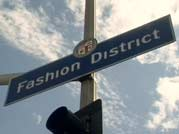 made_fashion_sign_179.jpg