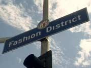 made_fashion_sign_179.jpg