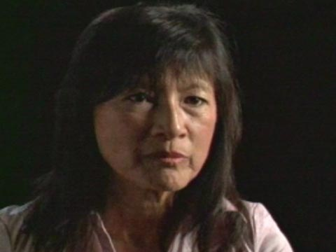 Freida Lee Mock (2007)