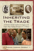 traces_inheritingthetrade_110.jpg