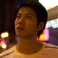 Chen Bo Yu
