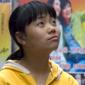 Yu Shui