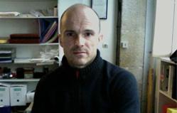 Oliver Meyrou