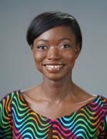 Bronx Princess: Nana Ekua Brew-Hammond