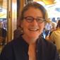 Karen Bernstein_blog.jpg