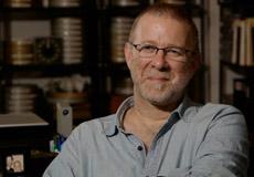 Alan Berliner (2010)