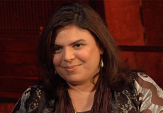 Judith Helfand (2010)