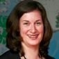 Julie Rosicky