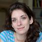 Melanie Vi Levy