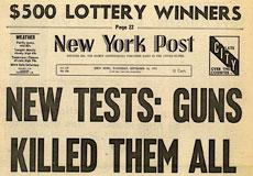 guns killed them all jpg