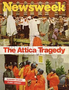 newsweek attica jpg