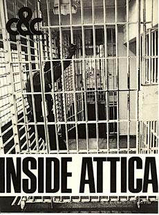 Inside Attica jpg