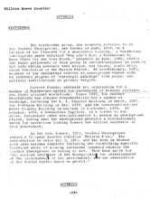 Disturbing the Universe: Weathermen-2.jpg