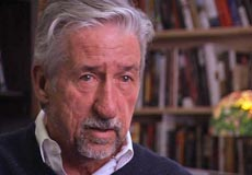 William Kunstler: Tom Hayden