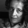 El General: Hannah Arendt