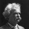 El General: Mark Twain