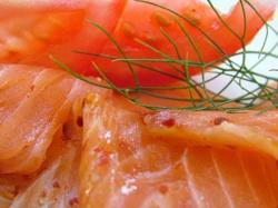 Food, Inc.: seafood