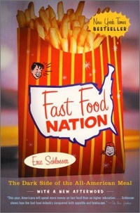 Food, Inc: Fast Food Nation