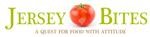 Food, Inc.: Jersey Bites