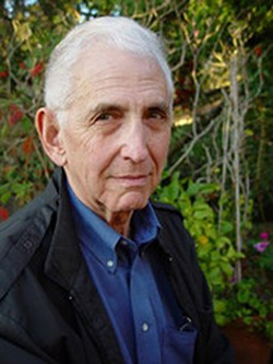 The Most Dangerous Man: Daniel Ellsberg jpg