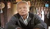 Enemies of the People: Nuon Chea