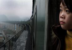 Last Train Home Trailer